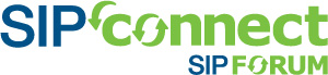 SIP Forum SIPconnect Logo