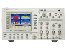 Keysight DCA-J 86100C with 5474A Modules