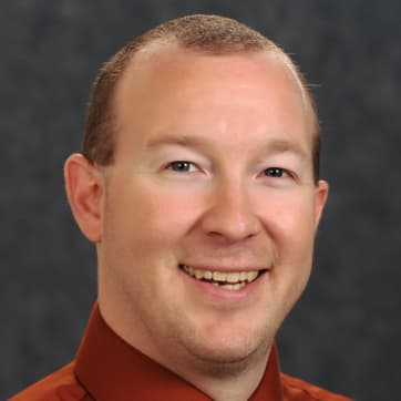 Photo of Jeff Lapak