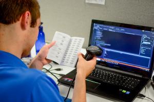 Student Projects | InterOperability Laboratory