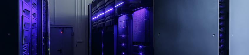 open networking racks