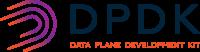 DPDK Logo