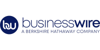 businesswire logo