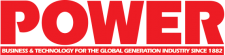 power magazine logo