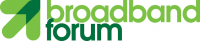broadband forum logo