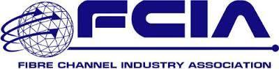 FCIA_Logo