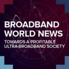 broadband world news