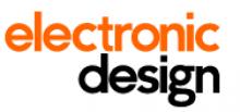 electronic design logo