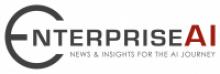 enterprise ai logo