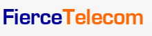 FierceTelecom