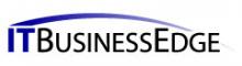 IT BusinessEdge logo