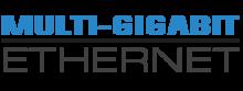 multi-gigabit-ethernet
