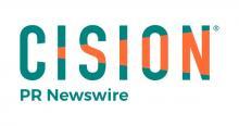 Cision Logo