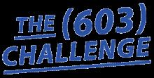 603 Challenge