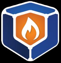 bitphyer logo