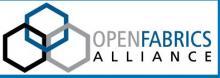 OpenFabrics Event