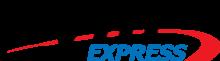 NVMe logo