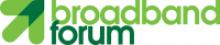 broadband forum logo