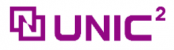 UNIC Memory Technology Co., Ltd. Logo