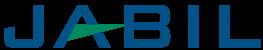 Jabil Circuit, Inc. Logo