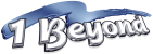 1 Beyond, Inc. Logo