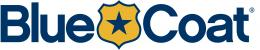 Blue Coat Systems, Inc. Logo