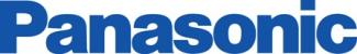 Panasonic Eco Solutions Networks, Co., Ltd. Logo