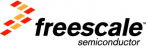 Freescale Semiconductor, Inc. Logo