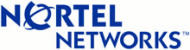 Nortel Networks Logo