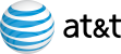 AT&T Services, Inc. Logo