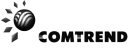 Comtrend Corporation Logo