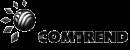 Comtrend Corporation Logo