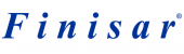 Finisar Corporation Logo
