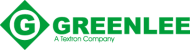 Greenlee Textron, Inc. Logo