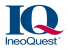 IneoQuest Technologies, Inc. Logo