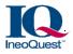 IneoQuest Technologies, Inc. Logo