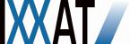 IXXAT Automation GmbH Logo