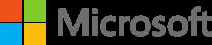 Microsoft Corporation Logo
