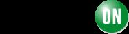 ON Semiconductor United Kingdom Ltd Logo