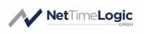 NetTimeLogic GmbH Logo