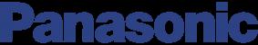 Panasonic Life Solutions Networks Logo