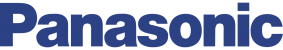 Panasonic Life Solutions Networks Logo