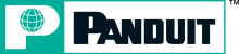 Panduit Corporation Logo
