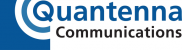 Quantenna Communications, Inc. Logo
