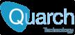 Quarch Technology Logo