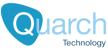 Quarch Technology Logo