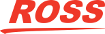 Ross Video Limited Logo