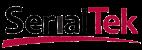 Serial Tek Logo