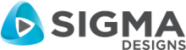 Sigma Designs Israel S.D.I LTD Logo