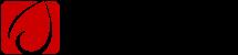 Synaptics Incorporated Logo